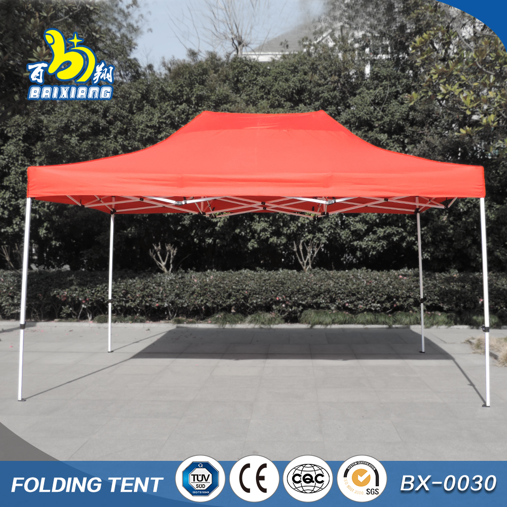 & China pvc door canopy wholesale ?? - Alibaba