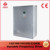 CE/FCC 200KW 380V variable frequency inverter /ac drive