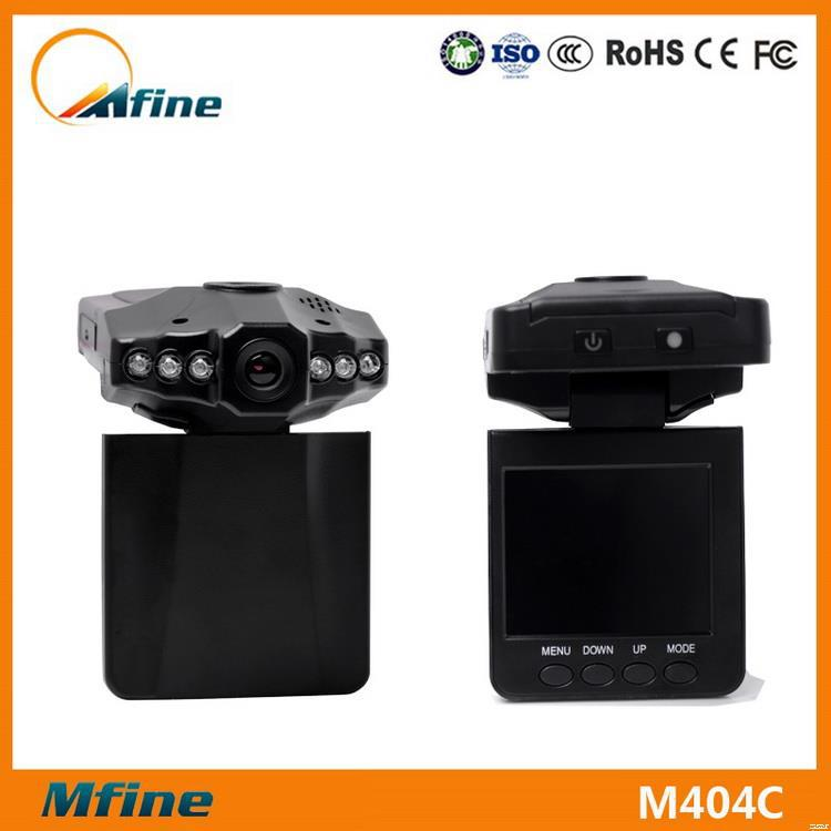 Super car dvr hd 720p,cheap rechargeable battery the black box,dvr car camera