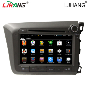 Still Cool Car Dvd Player Gps Navigation Car Stereo Bluetooth With - Still cool car
