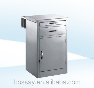 medical cabinet on wheels medical cabinet on wheels suppliers and at alibabacom