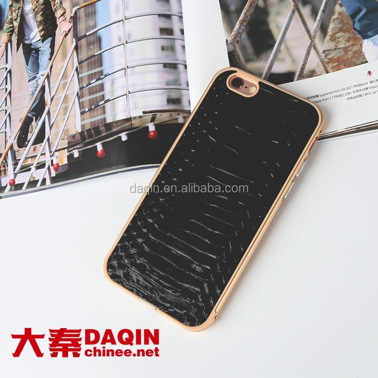 With Daqin Custom 3d Cell Phone Case Design Software Phone Skin Maker Buy Phone Skin Maker Phone Case Maker Cell Phone Case Maker Product On Alibaba Com