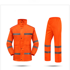 Hot Sale Unisex Winter Black TC Twill Work Coveralls Mechanics Reflective Tape Coverall Work Wear Uniform