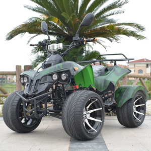 110cc atv plastic body quadricycle 300 cc atv 300cc eec atv quad