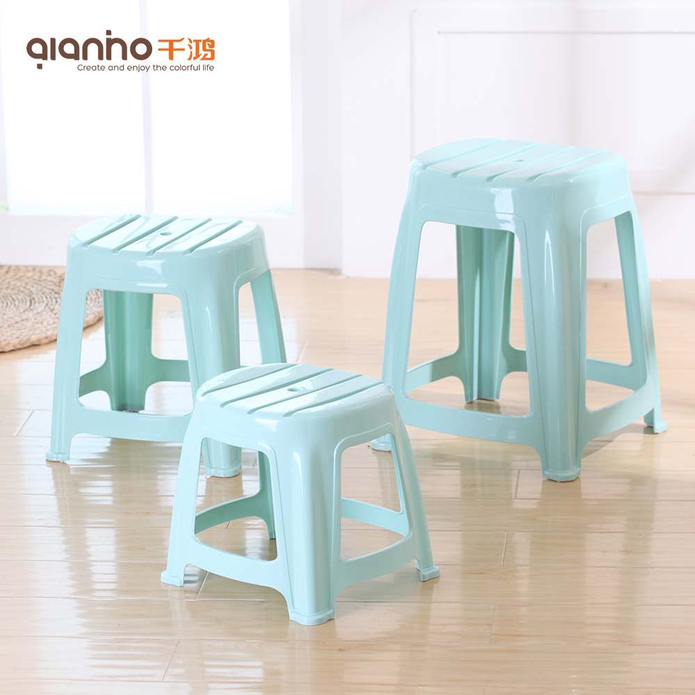 Best Price Modern Office Kitchen Stools Ergonomic Adjustable Chair High  Stool - Buy High Stool Product on Alibaba.com