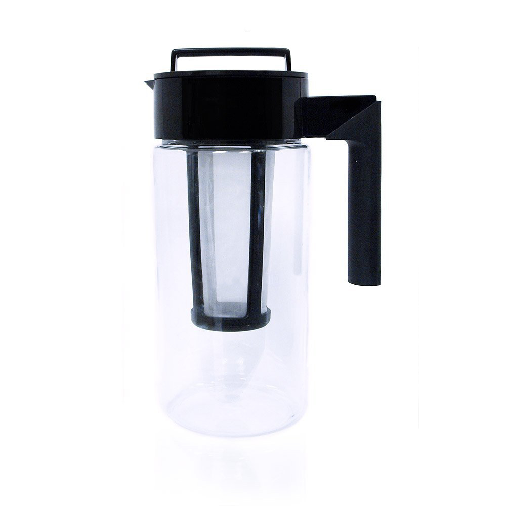 2019 hot selling Cold Brew Iced Coffee Maker