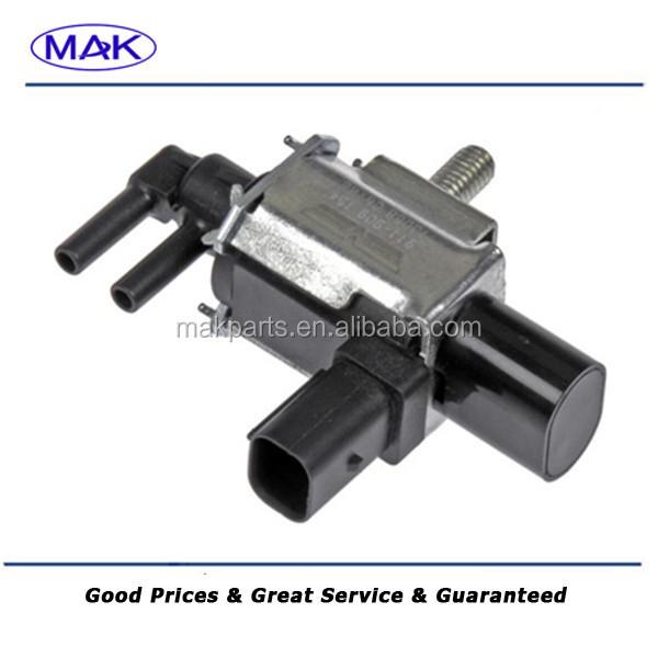 Intake Manifold Runner Control Valve Lf1518741 4m5g-9a500-nb Lf82 ...