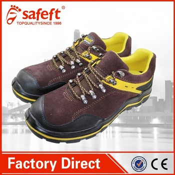 safety shoes direct sport