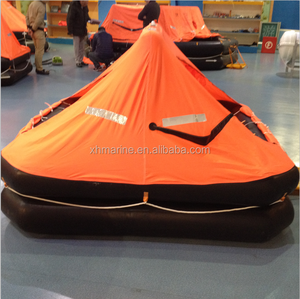 Life Raft Wholesale, Security & Protection Suppliers - Alibaba