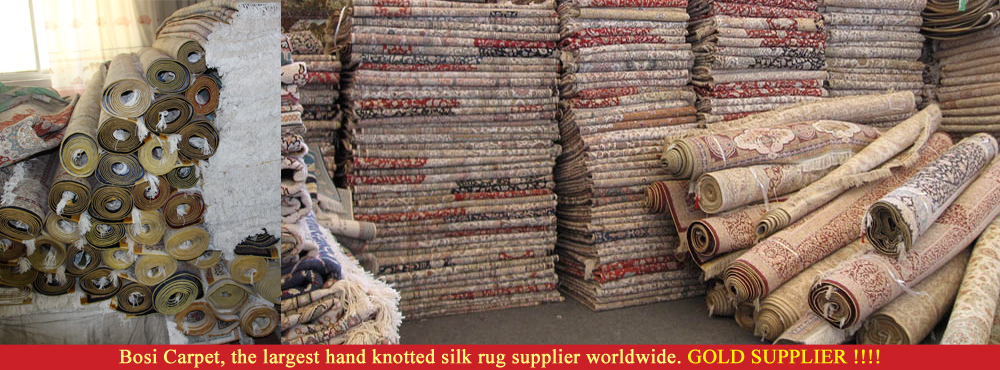 Turkish silk rugs for sale carpets polypropylene carpet hand made silk carpets
