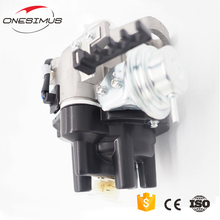 Hot selling OEM T6T87074 / MD164468 engine 4G13/4G15 complete currency ignition distributor