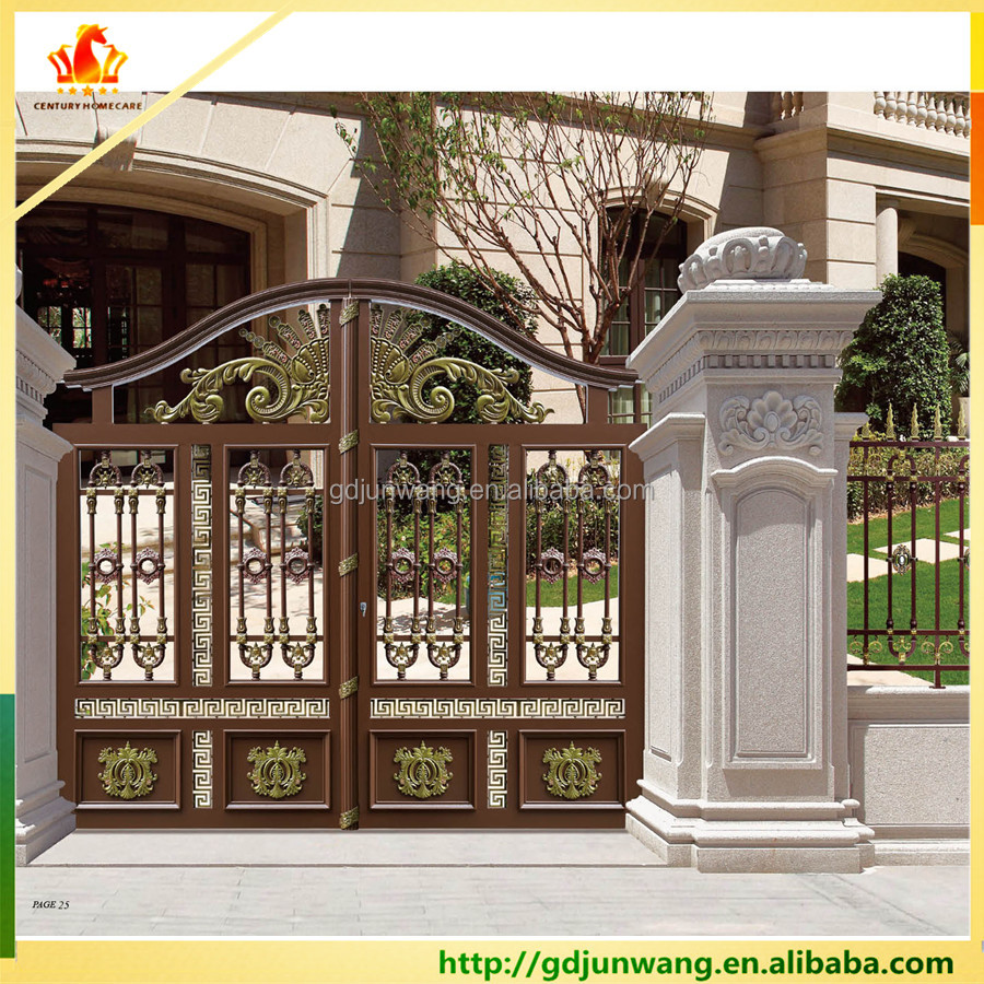 Emejing india gate designs for homes pictures interior for Indian house main door designs