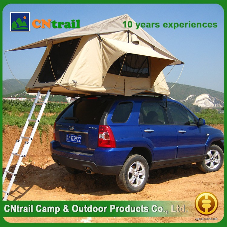 hard shell roof top tent height adjustable car roof top tent & Hard Shell Roof Top Tent Height Adjustable Car Roof Top Tent - Buy ... memphite.com