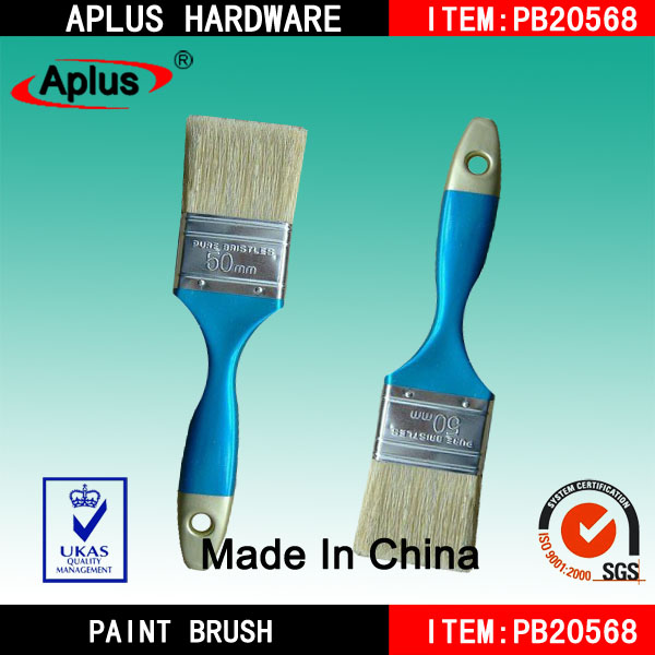 paint brush germany paint brushes paint brushes india