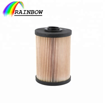 8980088400 gas inline petrol fuel filter online for mitsubishi-fighter