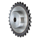 MMS Manufacturer Conveyor Drive Sprocket / 304 316 Conveyor Sprocket Gear Wheel