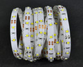CE and Rohs certificate SMD 2835 led strip lighting flexible led strip light