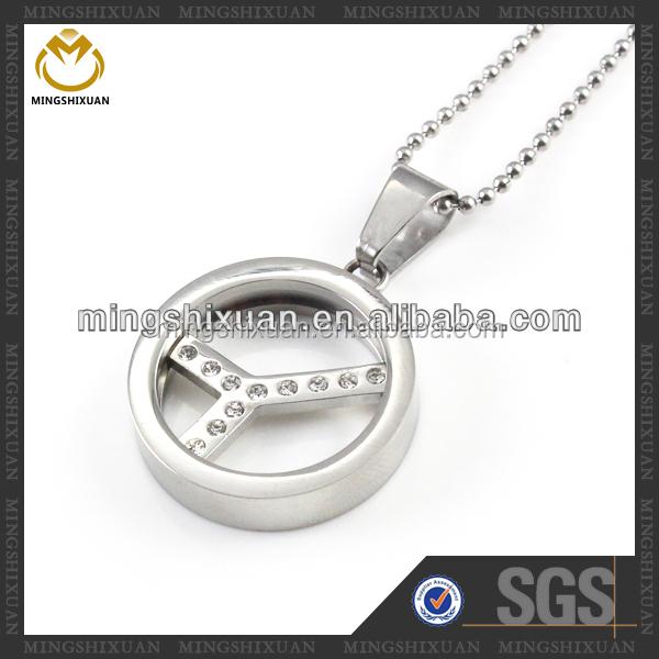 Buy cheap china wholesale pendant charm products find china wholesale pendants charms puzzle pendants new design aloadofball Images