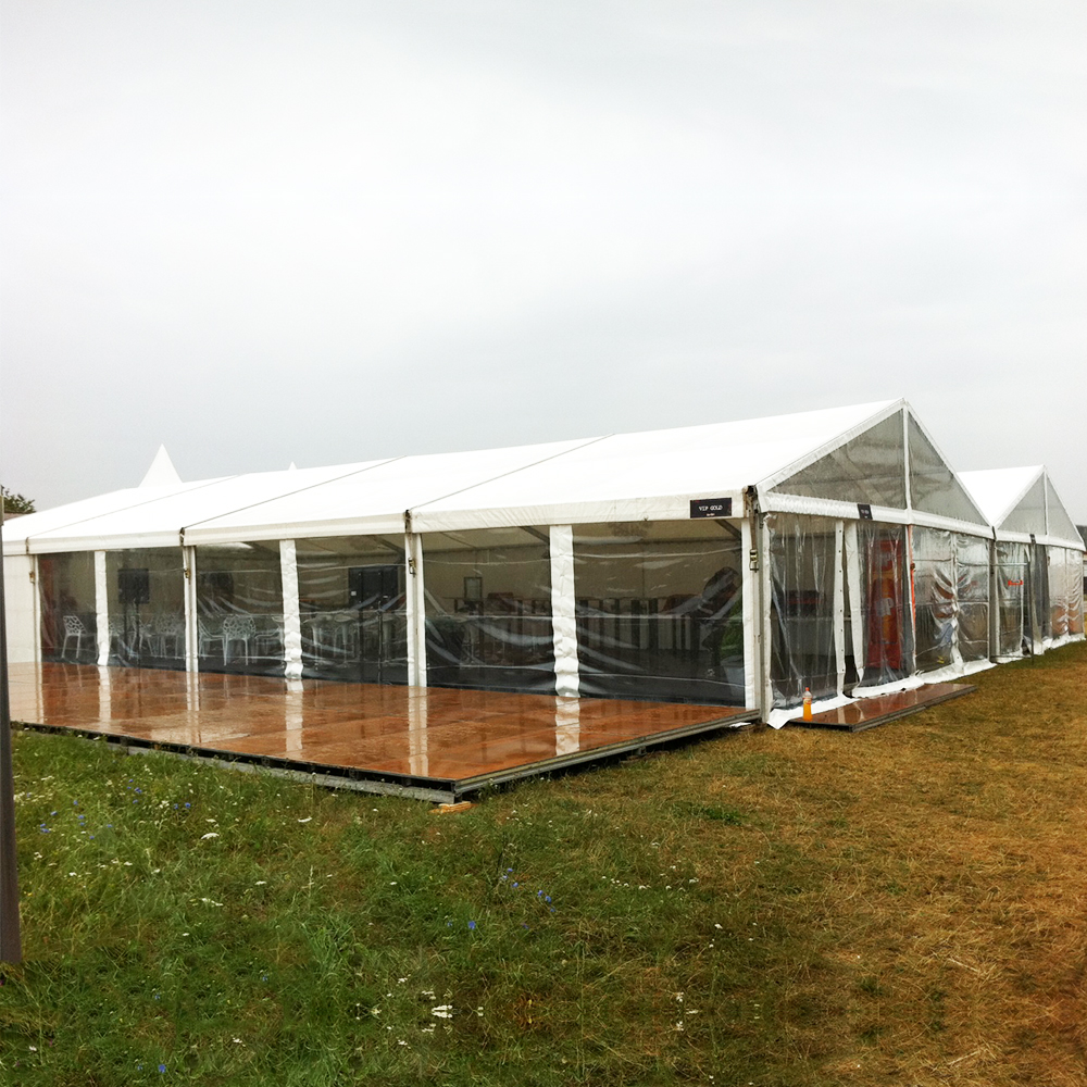 party party tents for sale modular rain-proof-14