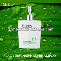 Top selling products 2016 professional shampoo factory hair extension shampoo