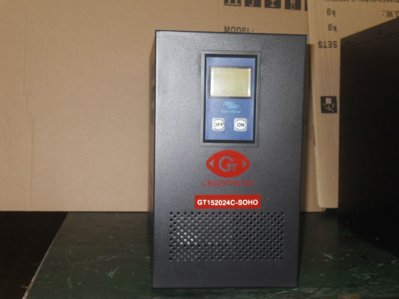 1kw -6kw home inverter /power inverter /solar inverter /pure sine wave inverter