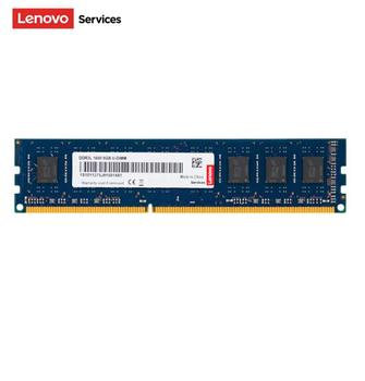 Free shipping Lenovo thinkpad yago DDR3 1600MHZ 8GB pc3L-12800U ram memory for desktop computer 240pin AYLY