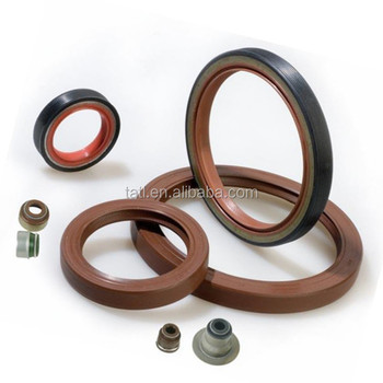 Seal For Hydraulic Jack Repair Parts And Seal Kits - Buy Seal For Hydraulic  Jack,Hydraulic Jack Seal,Hydraulic Cylinder Repair Seals Rod Product on