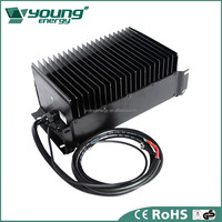 High quality ups inverter battery charger for car factory