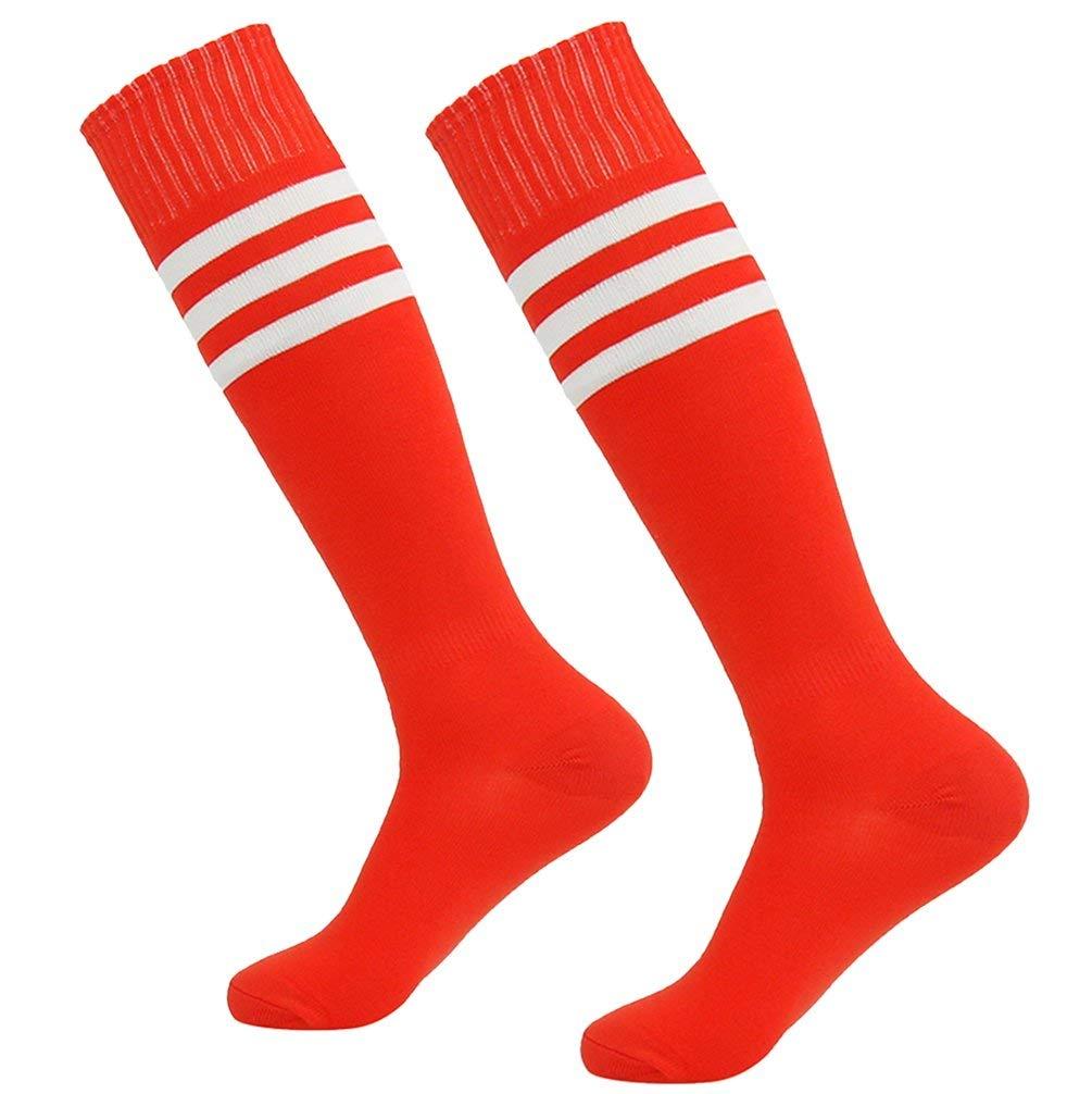 6bb3e235e26 Get Quotations · Getspor Soccer Tube Socks