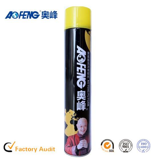 Door Fixing Foam Door Fixing Foam Suppliers and Manufacturers at Alibaba.com