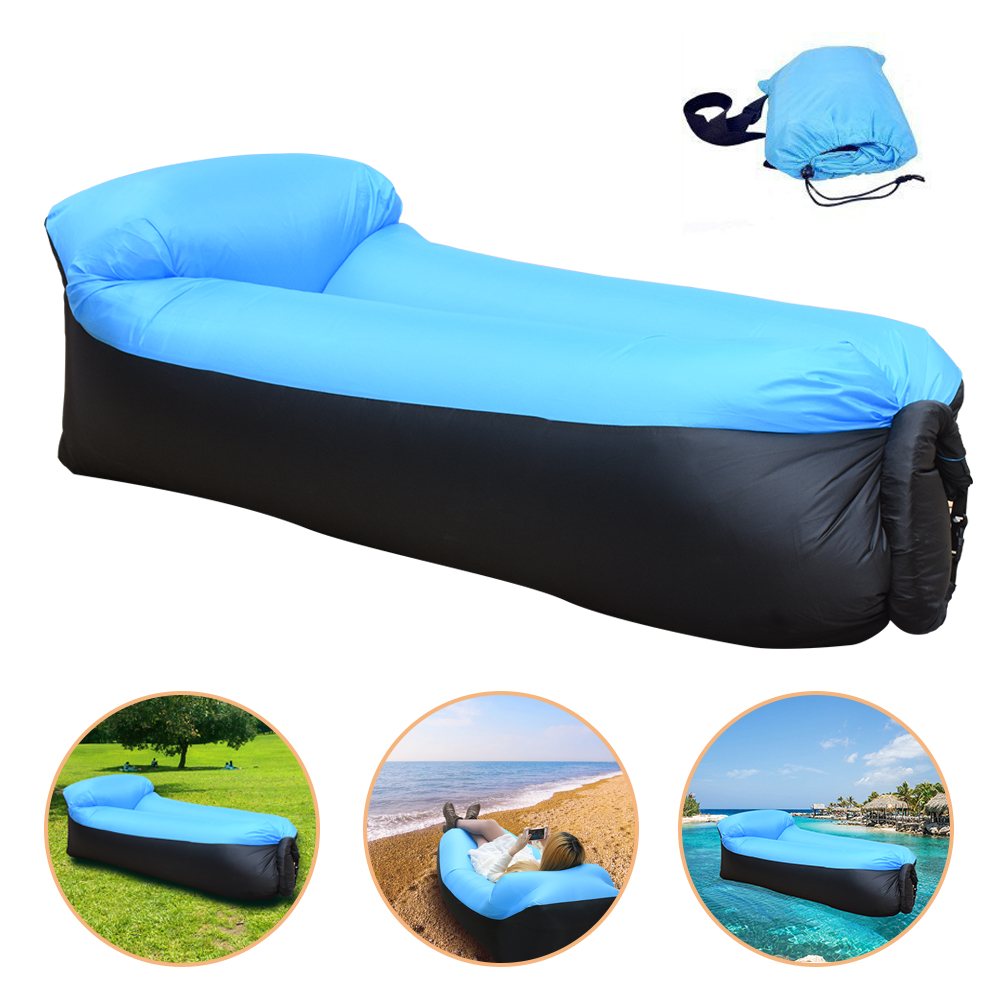 Popular Air Lounger Buy Cheap Air Lounger Lots From China