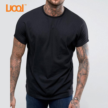 top-rated quality first look top design Wholesale Short Sleeve Plain Black Muscle Slim Fit Gym Mens Apparels  T-shirts - Buy Apparels T-shirts,Mens Apparels T-shirts,Slim Fit Apparels  ...