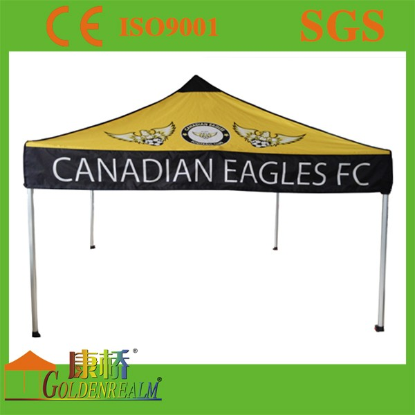 events aluminum canopy wedding trade show canopy outdoor