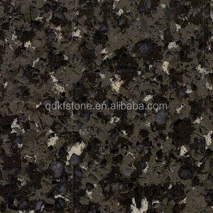 most popular caesar stone / artificial stone slabs from Chinese factory
