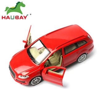 Model Cars For Sale >> Diecast Toy Style And 1 18 Scale Model Cars To Build High Quality Oem Model Cars For Sale Buy Scale Model Cars Diecast Scale Oem Model Cars Product