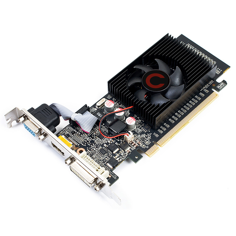 ATI HIGHTECH RADEON 9600XT DRIVER FOR WINDOWS 10