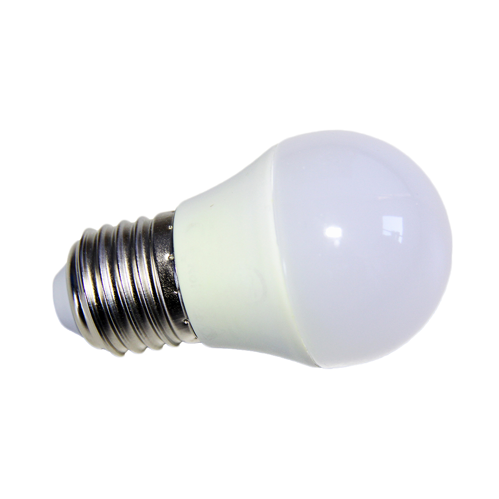High temperature resistant led bulb high temperature resistant led high temperature resistant led bulb high temperature resistant led bulb suppliers and manufacturers at alibaba arubaitofo Image collections
