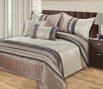 bedding comforter sets luxury comforter set with matching curtains