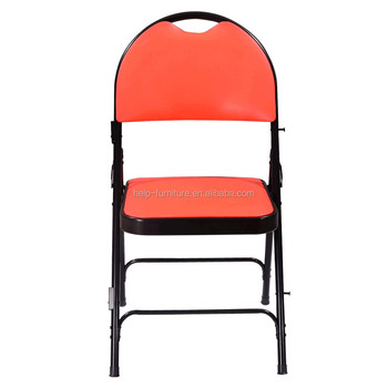 Astounding Folding Chair Seat Covers Chairs For Tv Room Buy Chairs For Tv Room Folding Chairs Folding Chair Seat Covers Product On Alibaba Com Machost Co Dining Chair Design Ideas Machostcouk