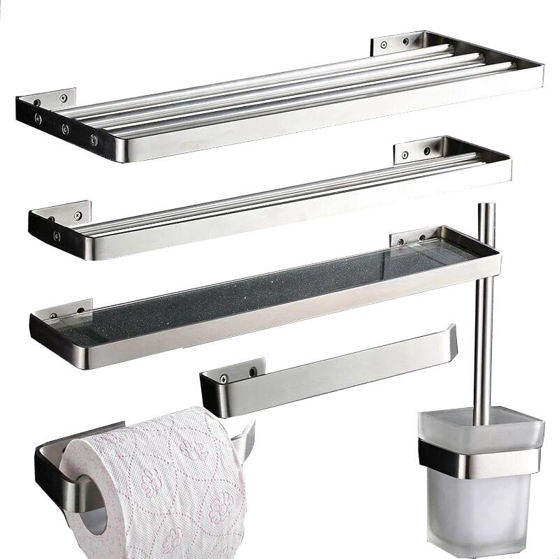 Grossiste accessoires salle de bains inox-Acheter les meilleurs ...