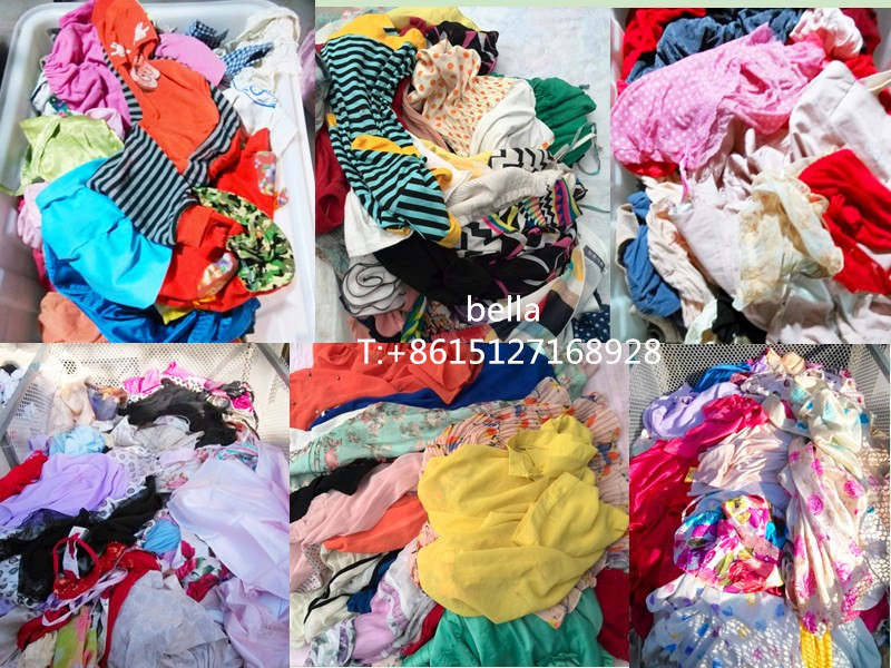 Factory Direct Wholesale Second Hand Clothing Used Clothing Turkey Pakistan  Used Clothes - Buy Pakistan Used Clothes,Used Clothing Turkey,Used Shoes