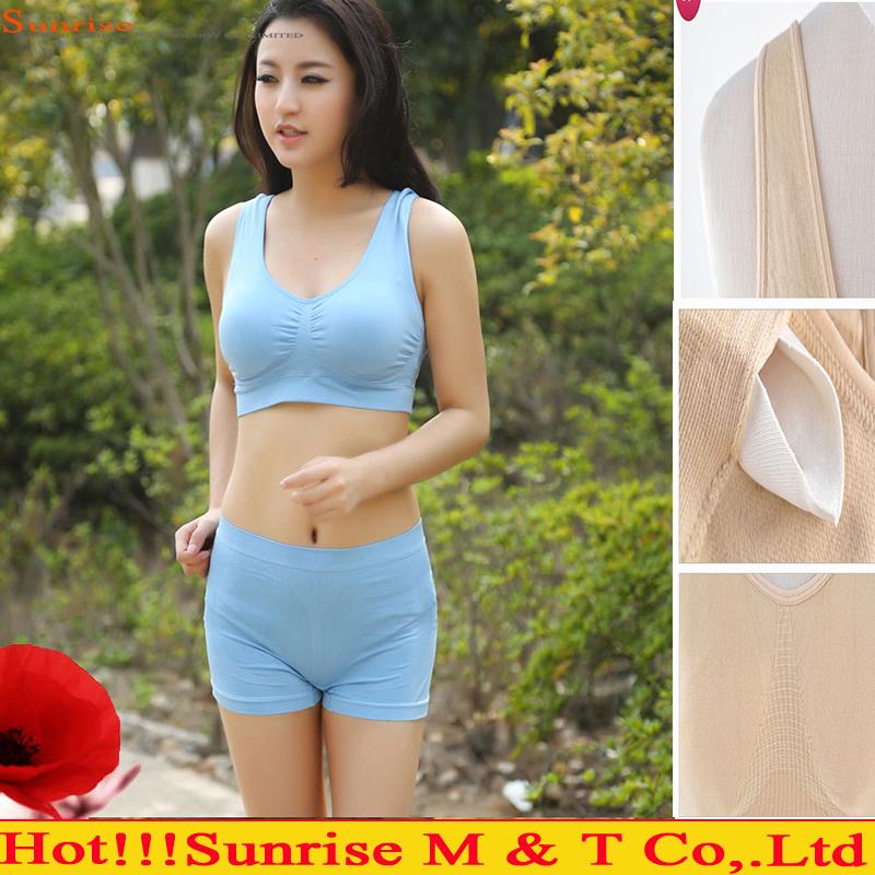 Ladies panties online shopping
