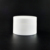 30g 50g 100g 120g Opaque white round empty cream containers plastic jars for cosmetics