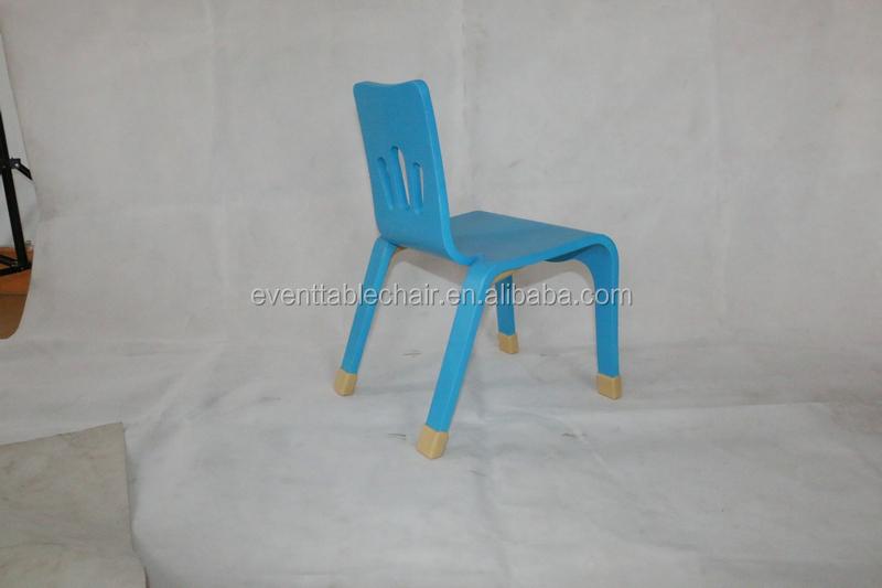 chair (11).JPG
