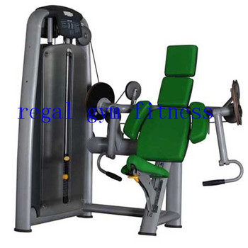 28bb806f1f Best Quality Biceps Curl arm curl Commercial Fitness Equipment Brands Exercise  Machine name for