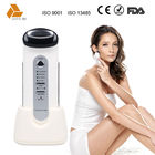 2014 personal care body air compression therapy system