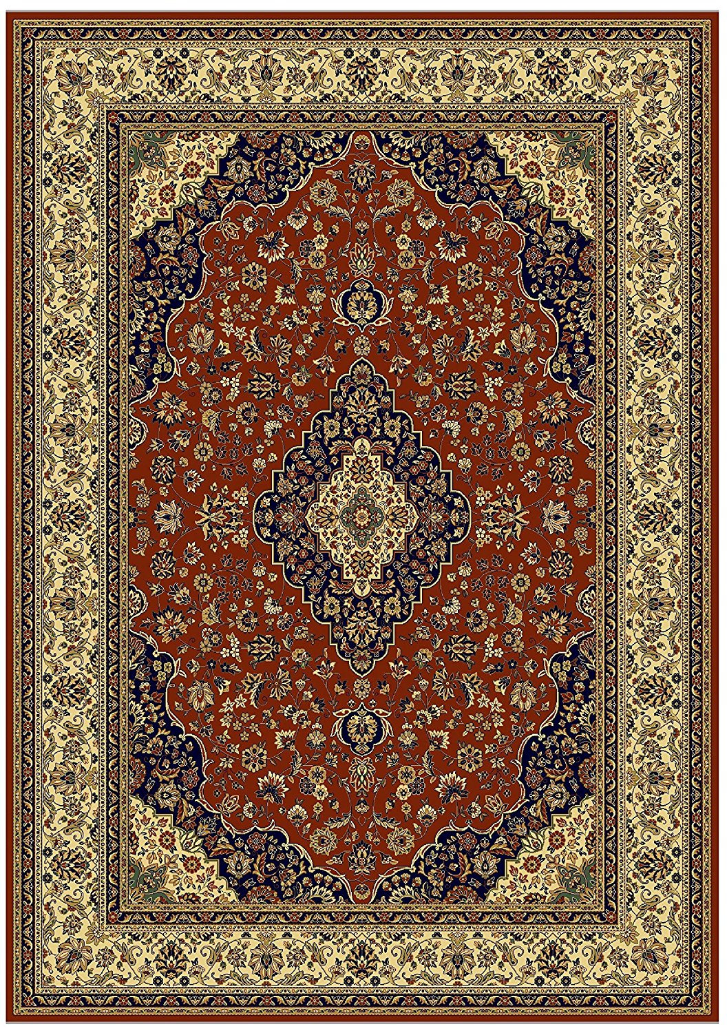 Cheap 7x10 Rug Find 7x10 Rug Deals On Line At Alibaba Com
