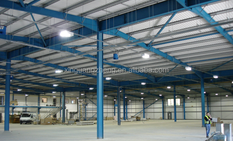 prefabricated sandwich panel games workshop