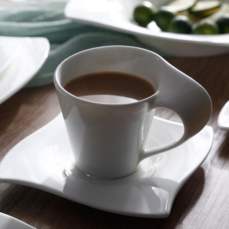 tea cup ceramic