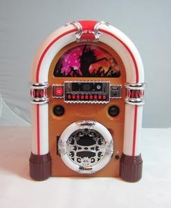 Bluetooth Mini Jukebox, Bluetooth Mini Jukebox Suppliers and
